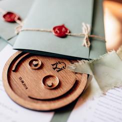 Свадебное агентство Renuar weddings - свадебное агентство в Харькове - фото 2