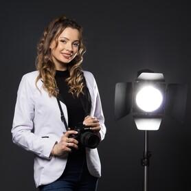 Кристина Авлиякулова