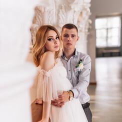 Кристина Авлиякулова - фотограф в Мариуполе - фото 4