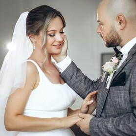 Marsala Wedding & Event Group - свадебное агентство в Киеве - портфолио 3