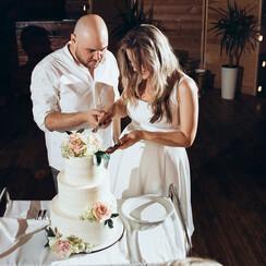 Marsala Wedding & Event Group - свадебное агентство в Киеве - фото 2