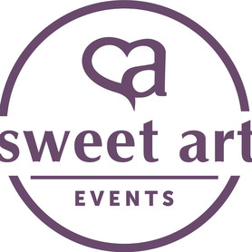 Sweet Art Event Agency