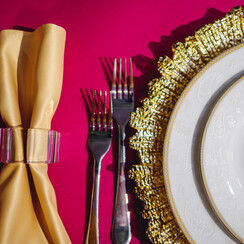 Sweet Art Event Agency - свадебное агентство в Одессе - фото 3