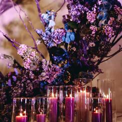 Sweet Art Event Agency - свадебное агентство в Одессе - фото 2