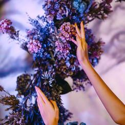Sweet Art Event Agency - свадебное агентство в Одессе - фото 4