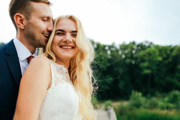 Женя&Настя - фото №11