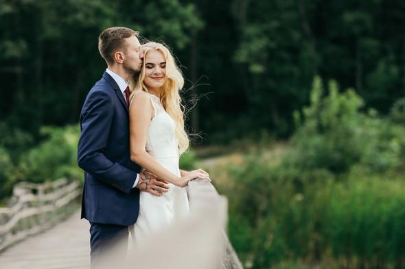 Женя&Настя - фото №10