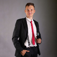 Вадим Медведенко - фото 2