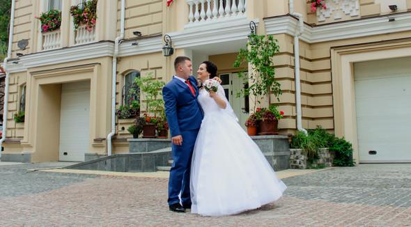 Ксюша и Дима #нежность наше все - фото №26