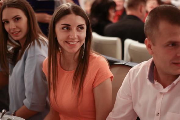 Ксюша и Дима #нежность наше все - фото №30