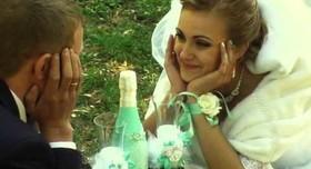 Виталий Лысенко - видеограф в Сумах - фото 3