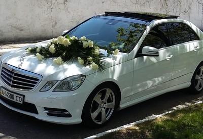 Александр Avto na svadbu mariupol - фото 2