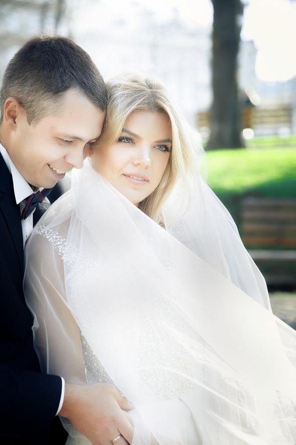 Юля и Богдан - фото №69