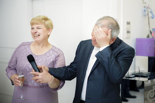 Ира и Сергей - фото №94