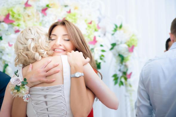 Евгения и Славик - фото №28