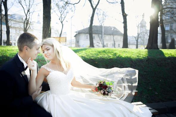 Юля и Богдан - фото №70