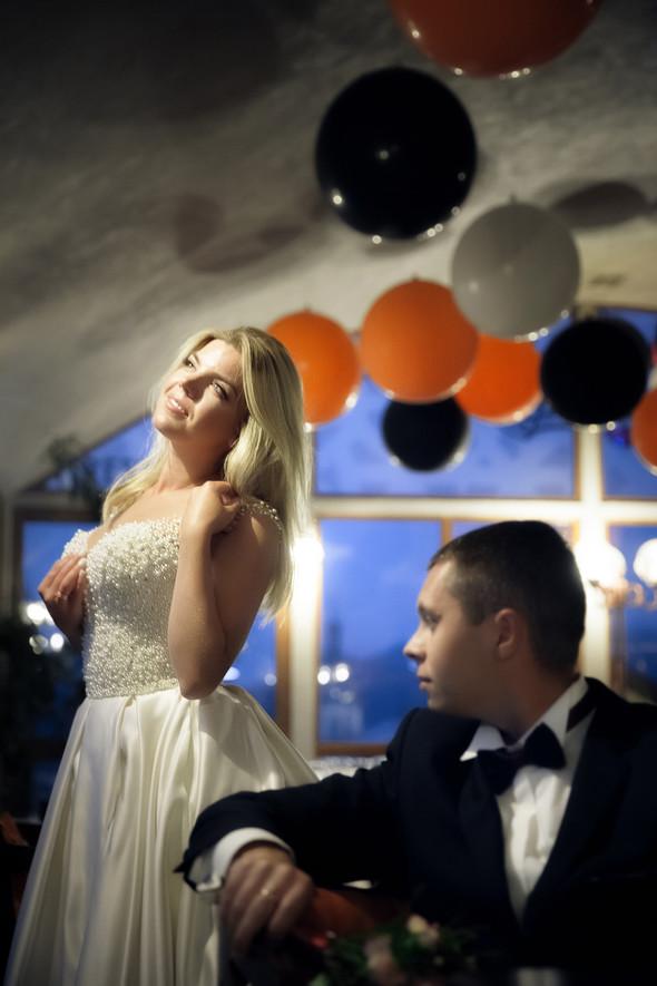 Юля и Богдан - фото №101