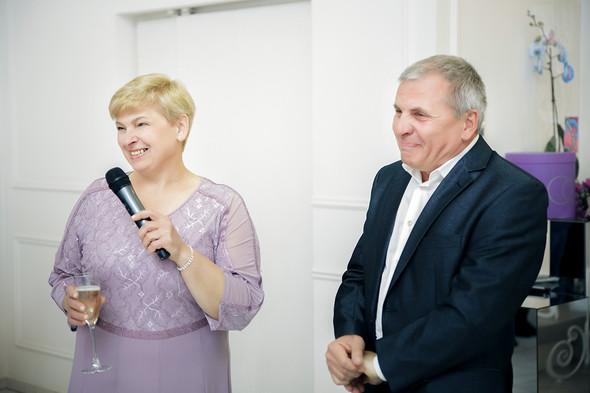 Ира и Сергей - фото №95