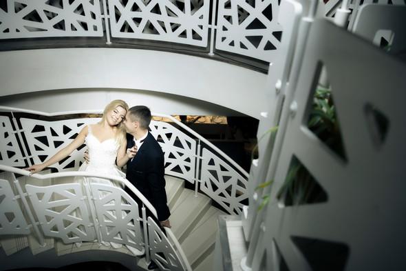 Юля и Богдан - фото №108