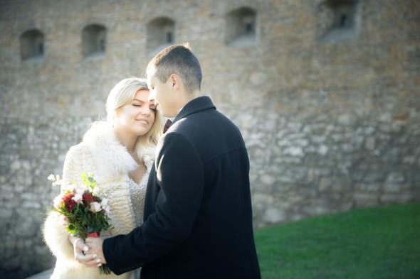 Юля и Богдан - фото №82