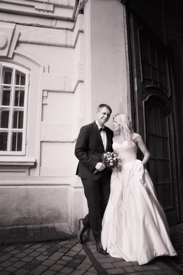 Юля и Богдан - фото №88