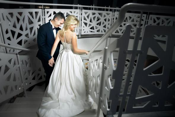 Юля и Богдан - фото №106