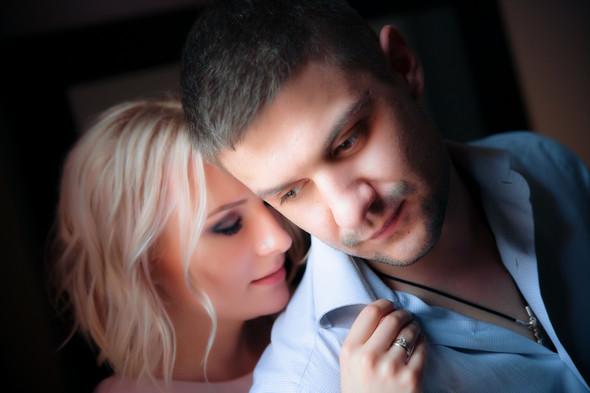 Евгения и Славик - фото №65