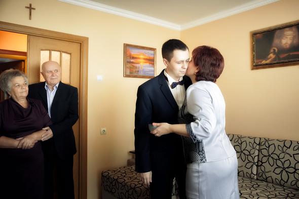 Юля и Богдан - фото №9