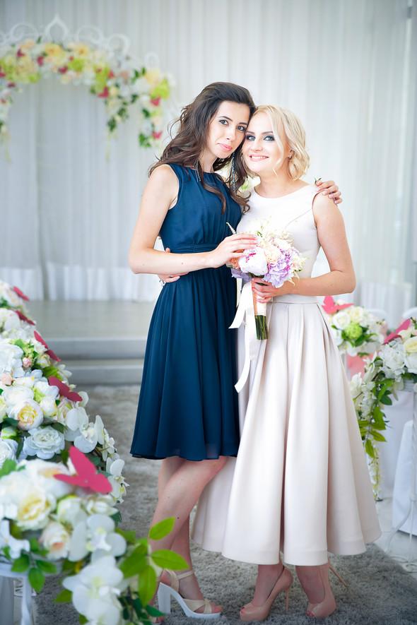 Евгения и Славик - фото №40