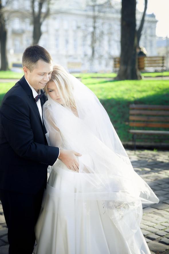 Юля и Богдан - фото №68