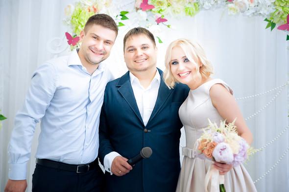 Евгения и Славик - фото №31