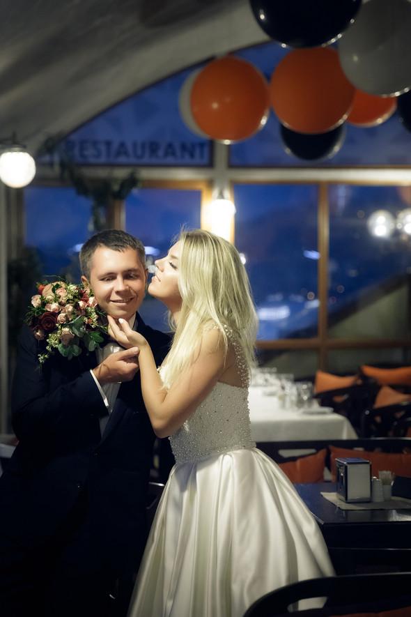 Юля и Богдан - фото №104