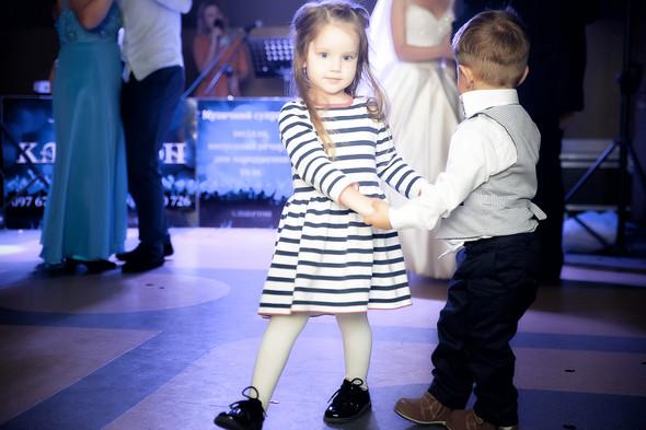 Юля и Богдан - фото №53