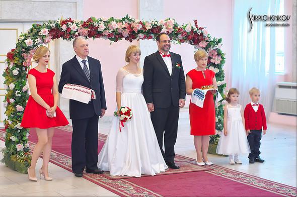 Свадебные фото на море в Одессе, фото в Оперном театре и на маковом поле - фото №86