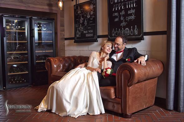 Свадебные фото на море в Одессе, фото в Оперном театре и на маковом поле - фото №96