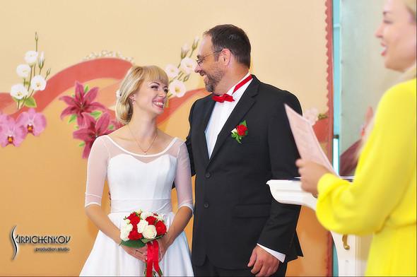 Свадебные фото на море в Одессе, фото в Оперном театре и на маковом поле - фото №92