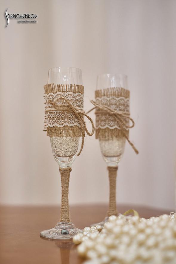 Свадебные фото в Сухолучье, Киевское море и сьемка в поле  - фото №54