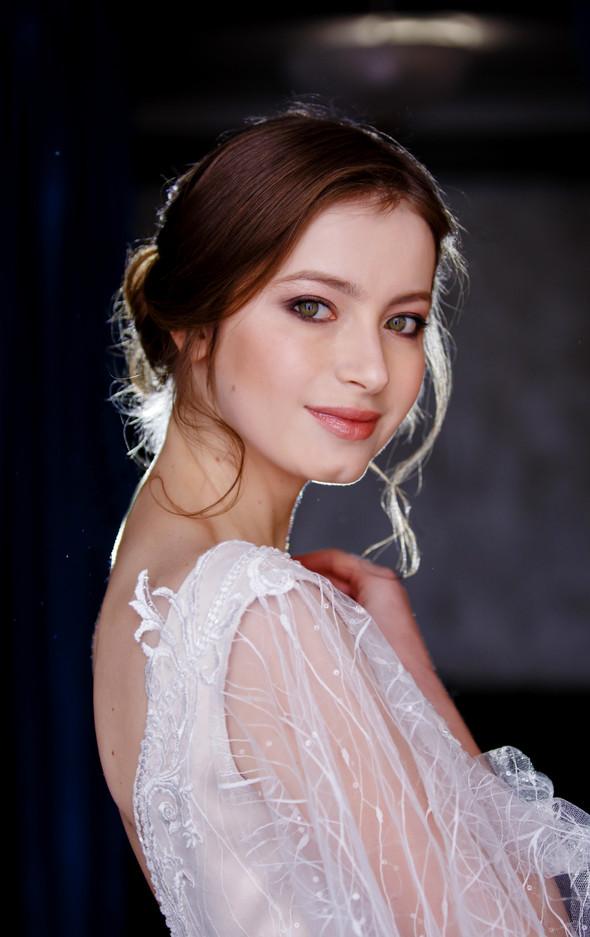 Анастасія + Ярослав - фото №5