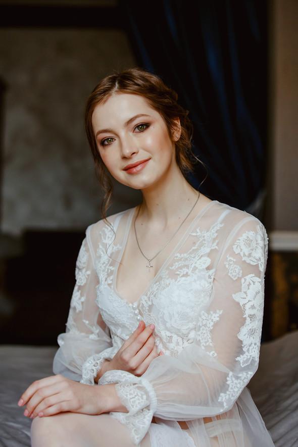 Анастасія + Ярослав - фото №2