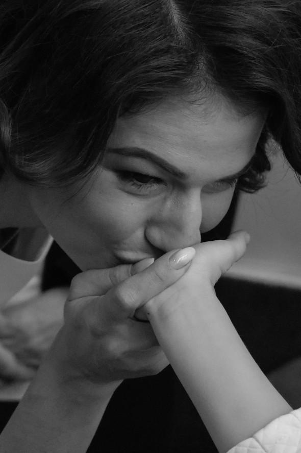 Кристина и Ярослав - фото №10