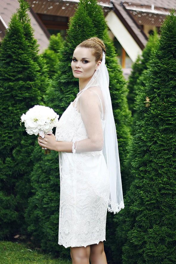 Wedding6 - фото №12