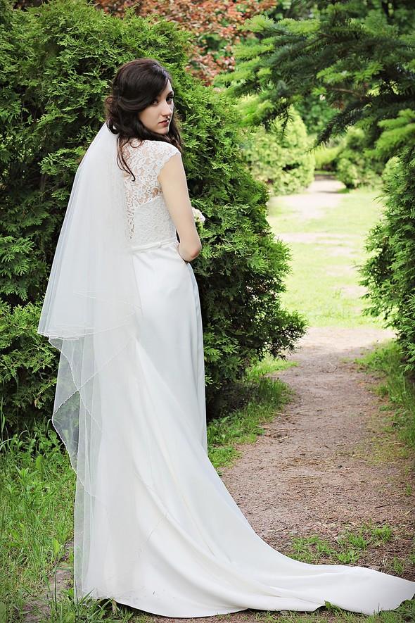 Wedding2 - фото №28