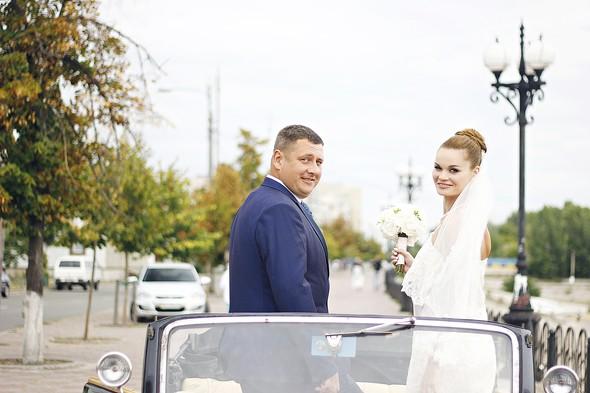 Wedding6 - фото №59