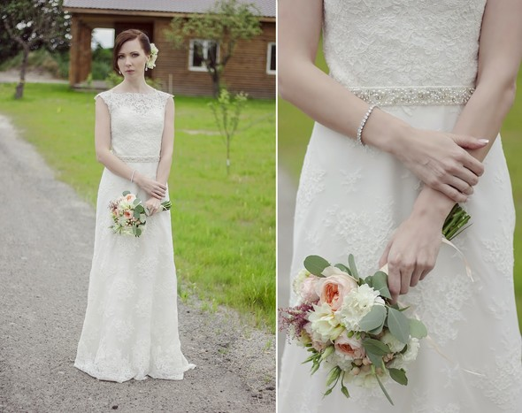 Wedding5 - фото №13