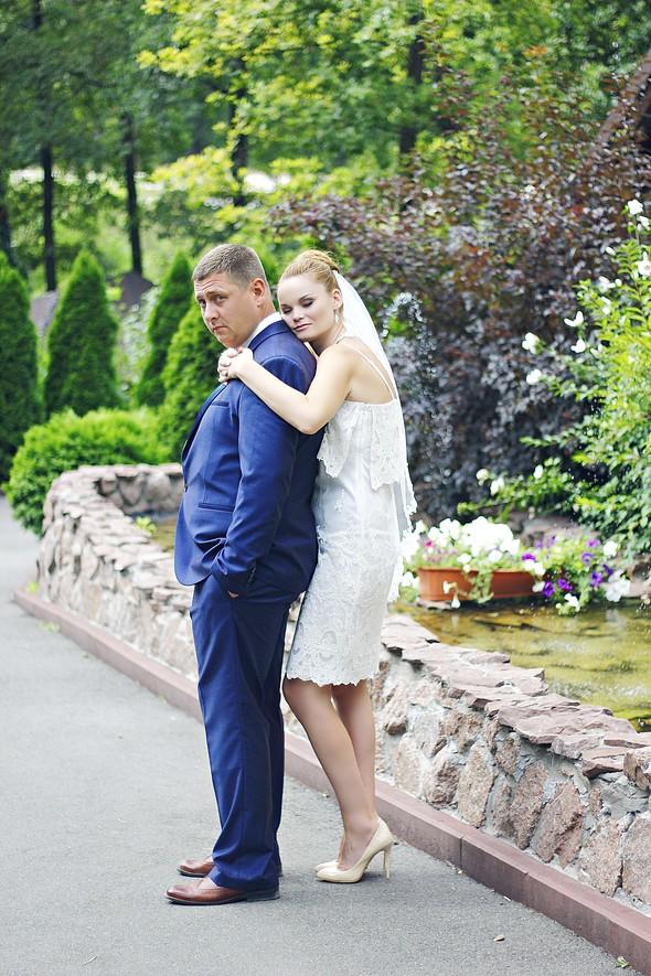 Wedding6 - фото №67