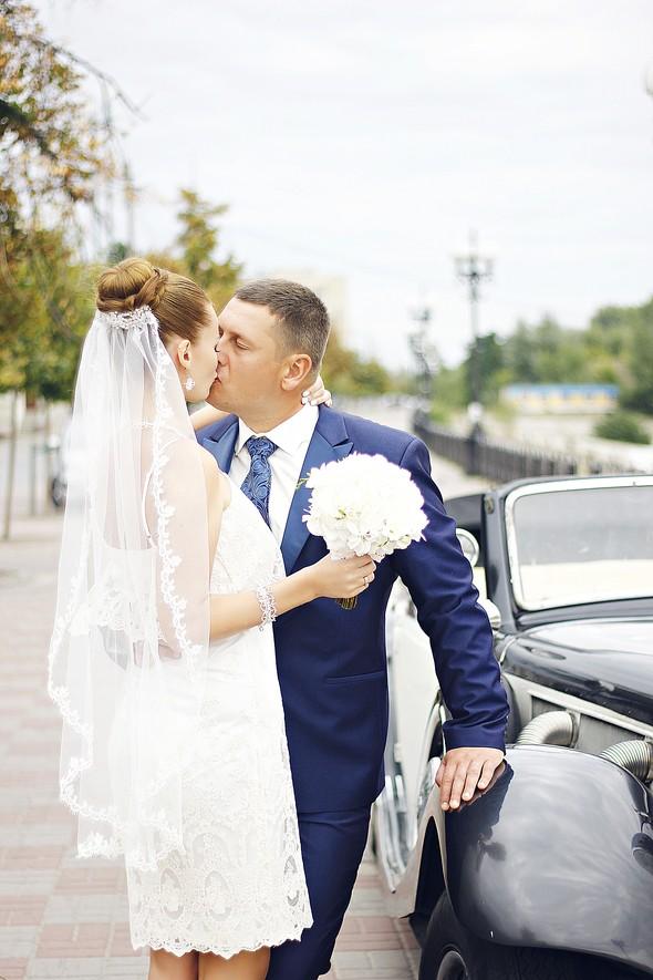 Wedding6 - фото №15