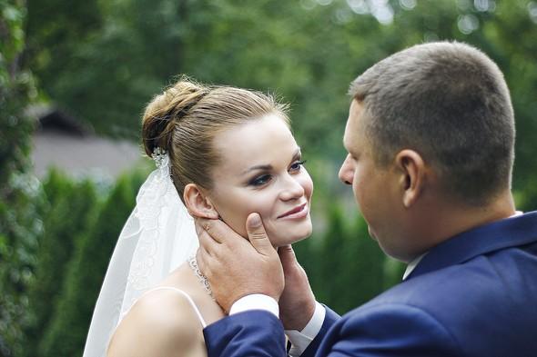 Wedding6 - фото №65