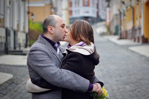Wedding7 - фото №4