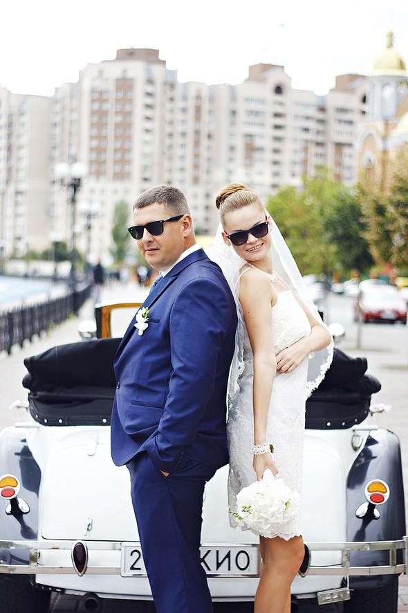 Wedding6 - фото №61