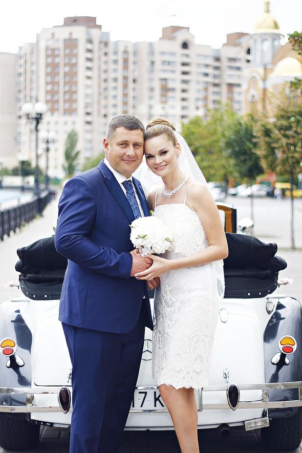 Wedding6 - фото №14